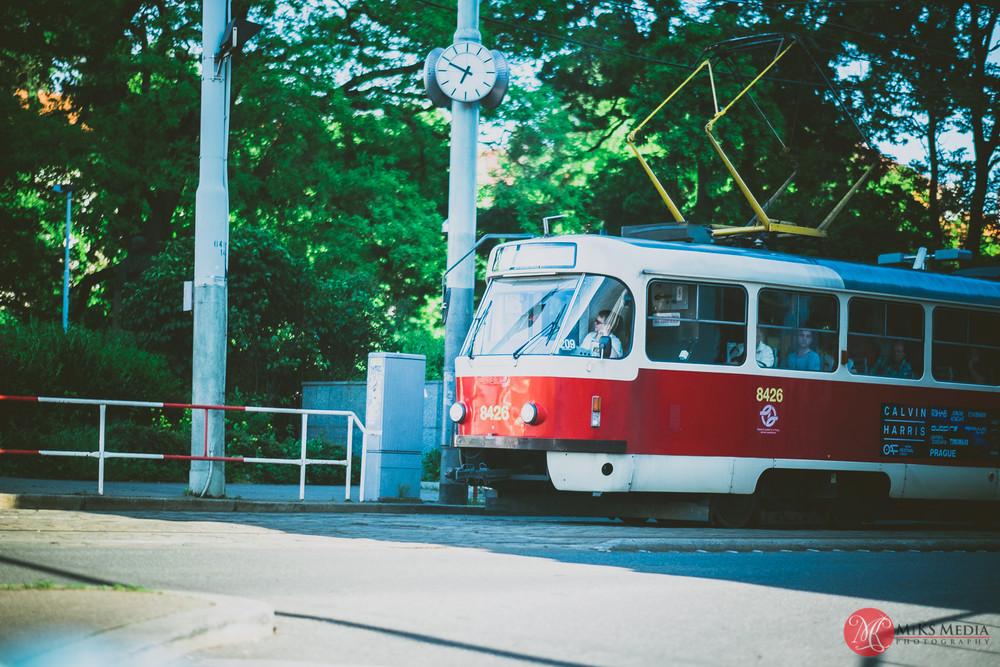Streets-of-Prague-81.jpg