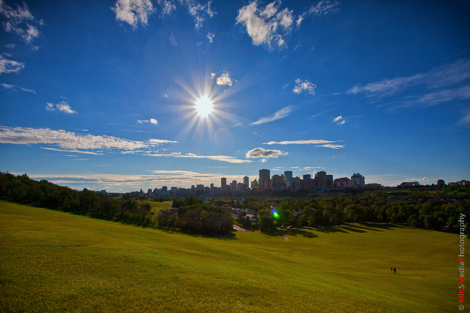 1-canada-day-edmonton-landscape-downtown-celebration-fireworks-park-city-sky-clouds-sun.jpg