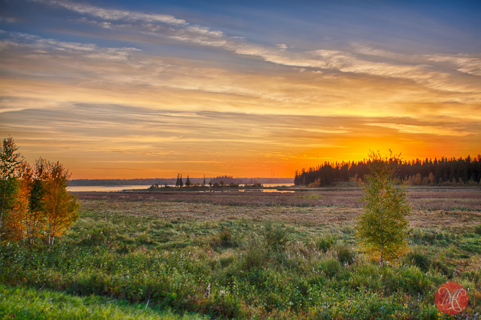 2-canada-alberta-elk-island-national-park-sunrise-hdr-fall-trees-colors-sky-clouds-landscape-beauty-color.jpg