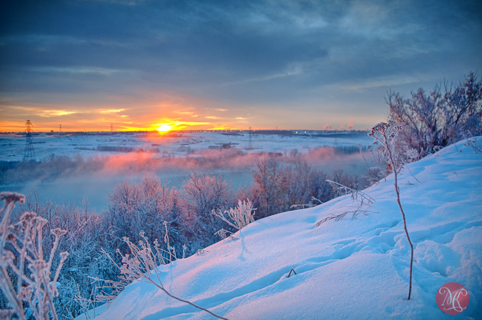 3-canada-alberta-edmonton-river-valley-sunrise-winter-hoar-frost-mist-beauty-sky-landscape-nature.jpg