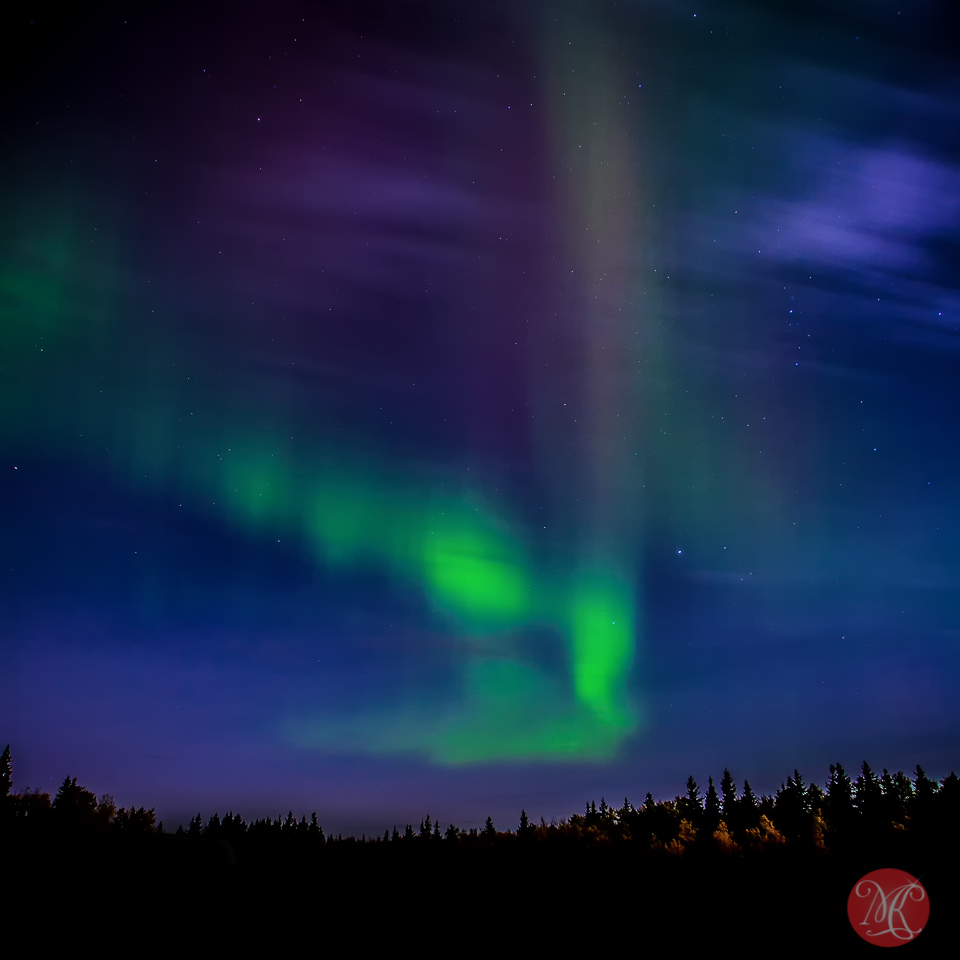 4-canada-alberta-elk-island-national-park-nature-sky-aurora-northern-lights-night-astotin-lake-beauty-clouds-landscape.jpg