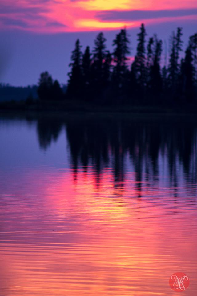 4-alberta-landscape-edmonton-lake-photography.jpg