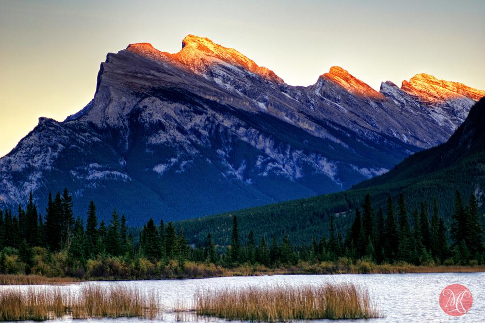 7-rockies-landscape-alberta-banff.jpg