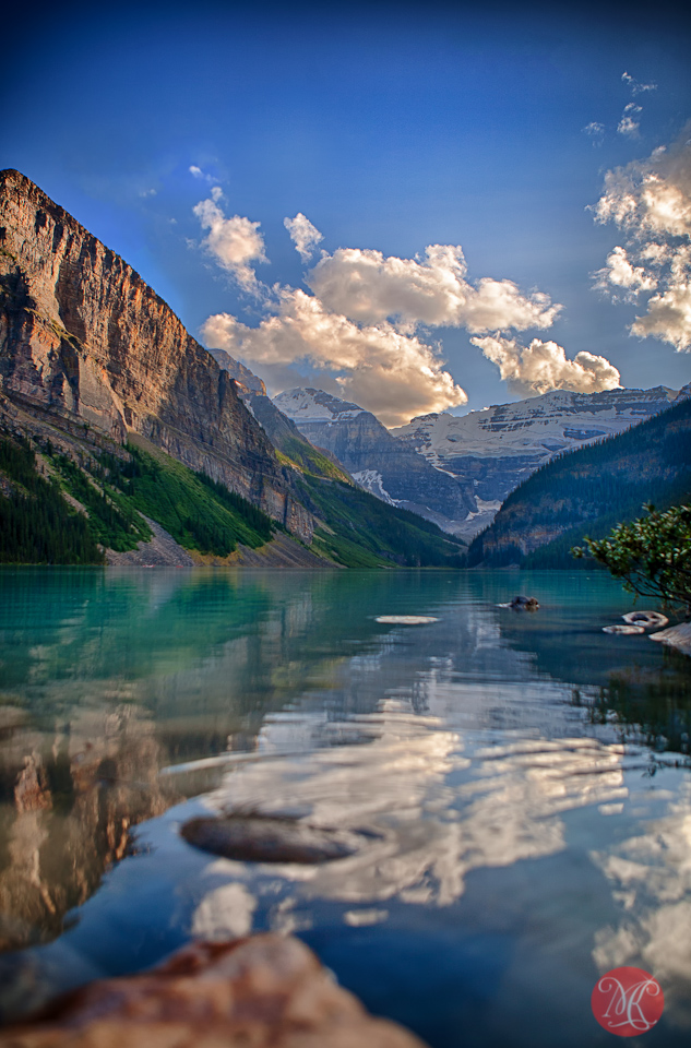 15-rocky-mountains-canada-alberta-lake-louise-lake-sky-clouds-landscape-banff-national-park.jpg