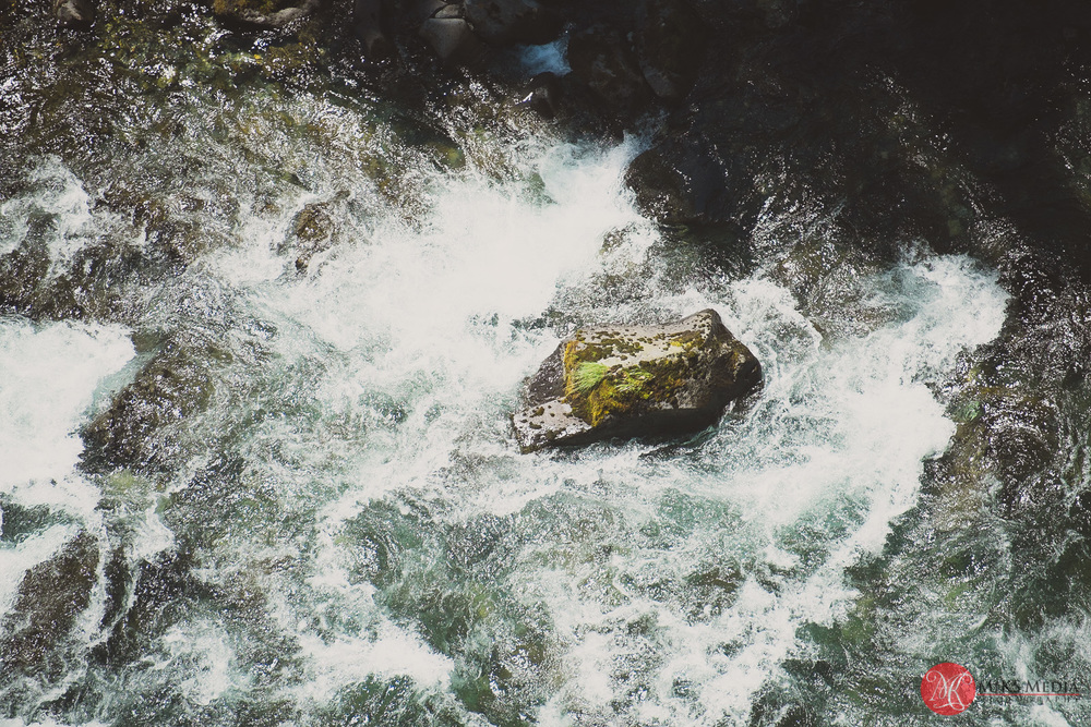 16 rock in a river.jpg