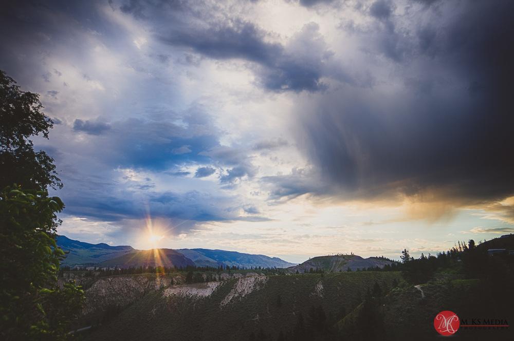 21 sunrise.jpg