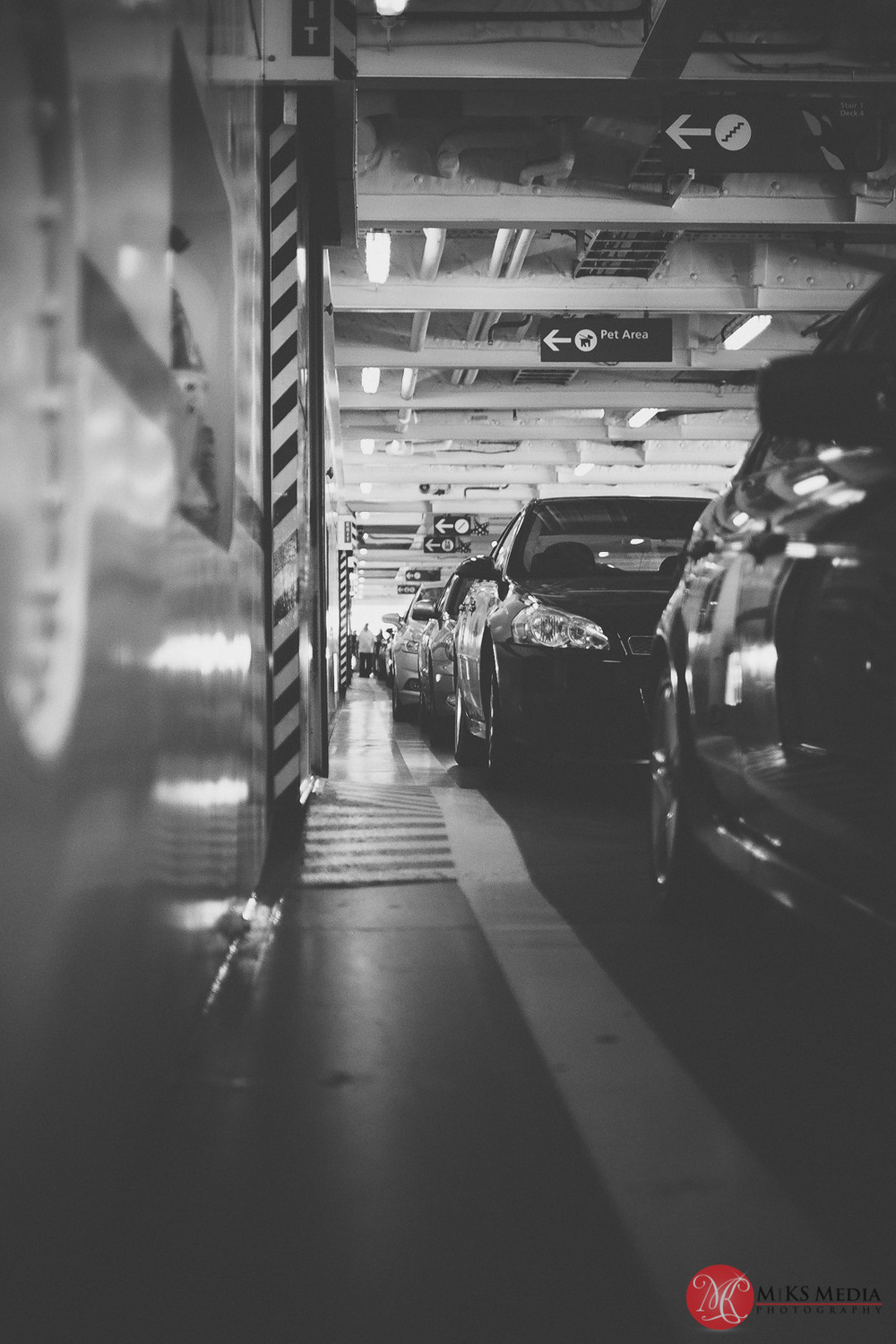 3 cars on a ferry.jpg