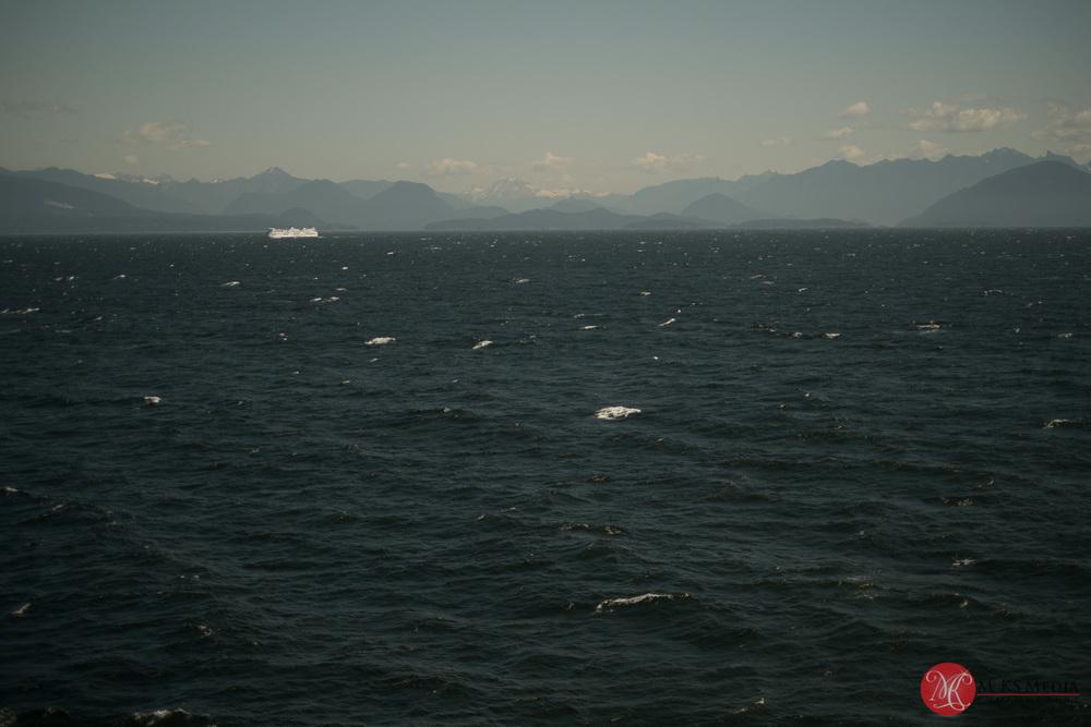 11 ocean channels.jpg