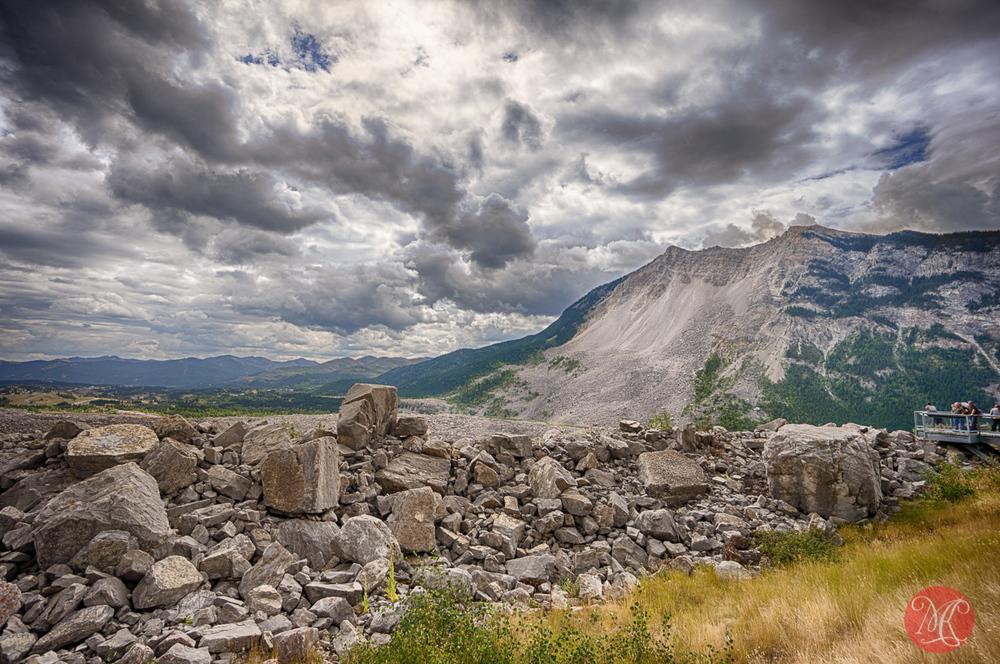 Southern Alberta Landscape Photography