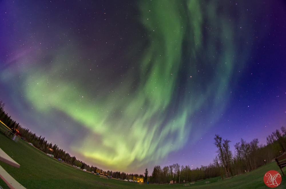 May 12 Aurora 1
