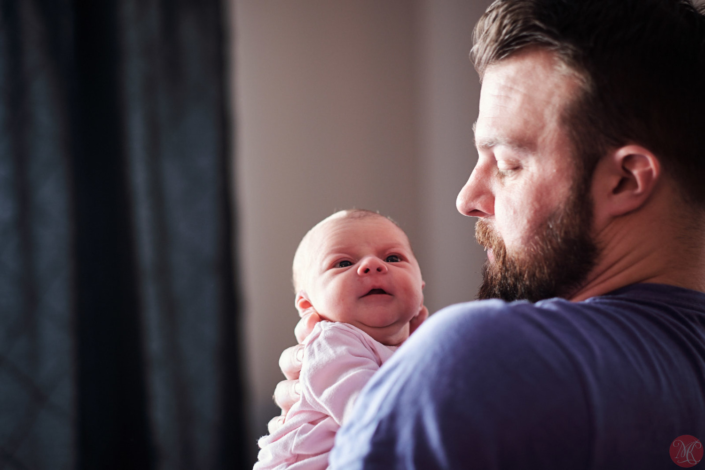 Newborn photography and fuji miksmedia photography