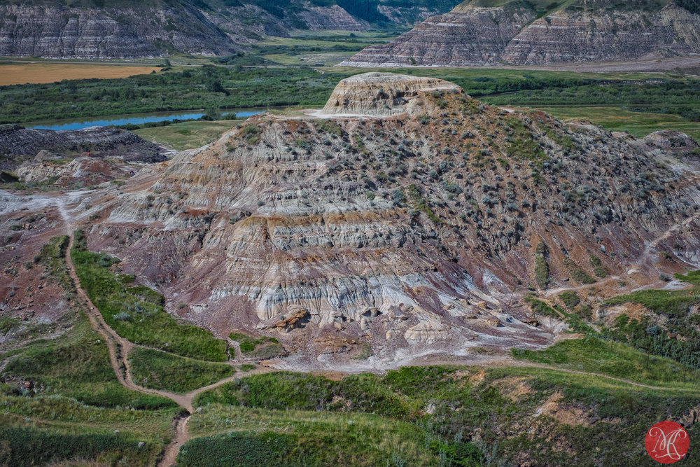 Horse Thief Canyon 4