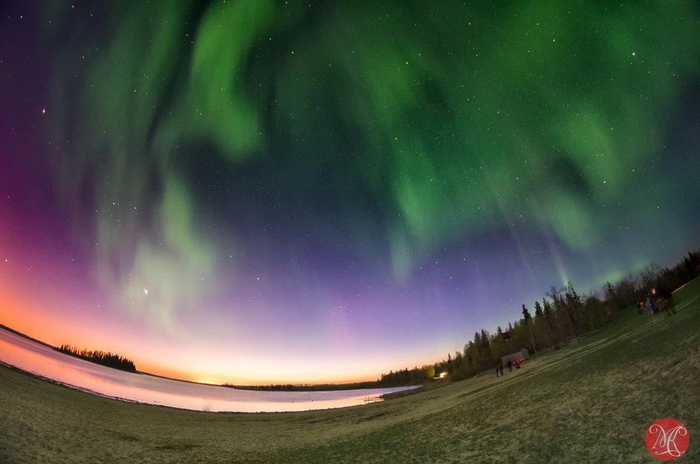 May 12 Aurora 2