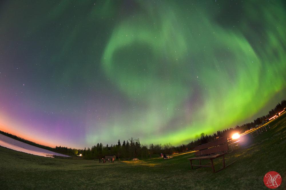 May 12 Aurora 4