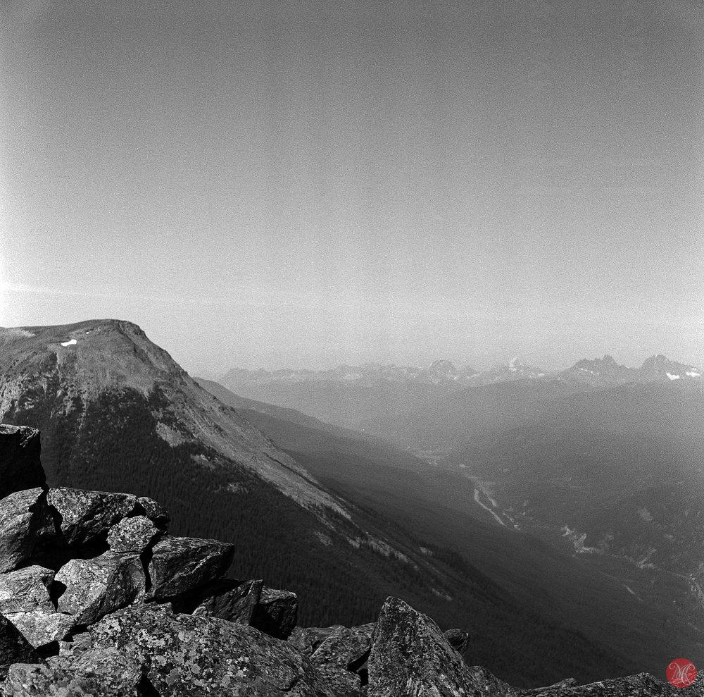 12 whistler mountain jasper.jpg