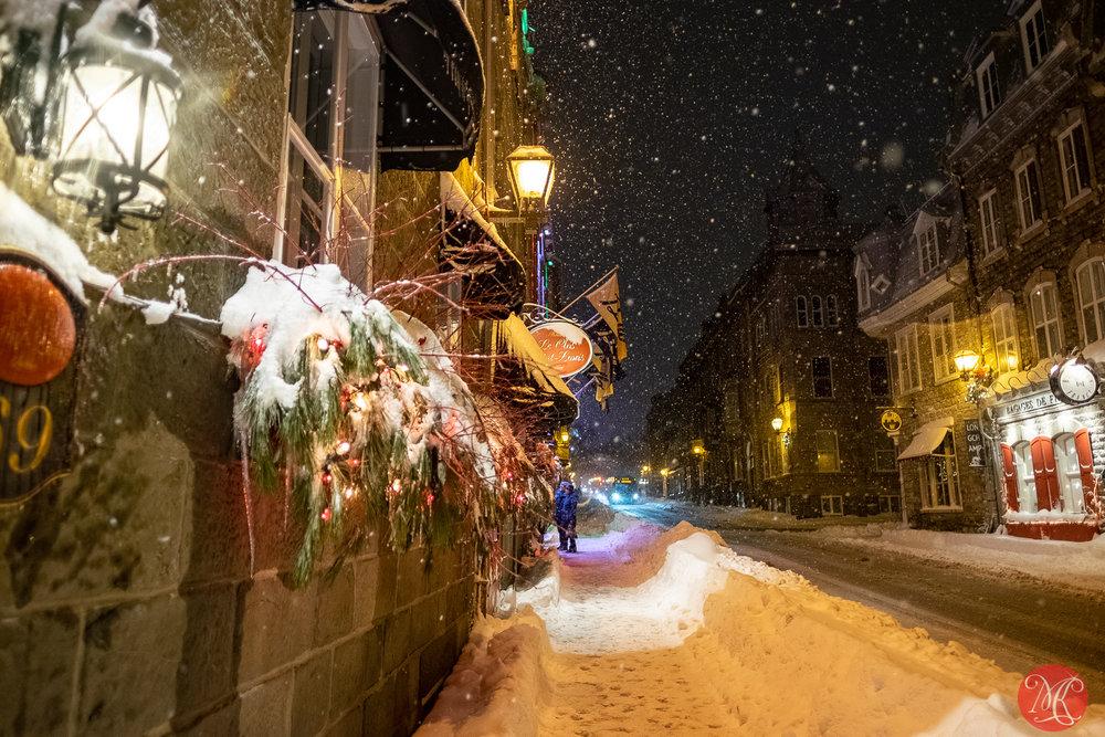 Quebec 28