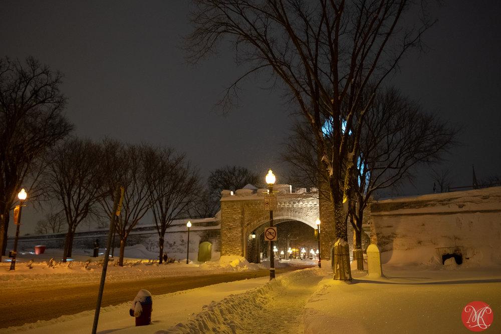 Quebec 6