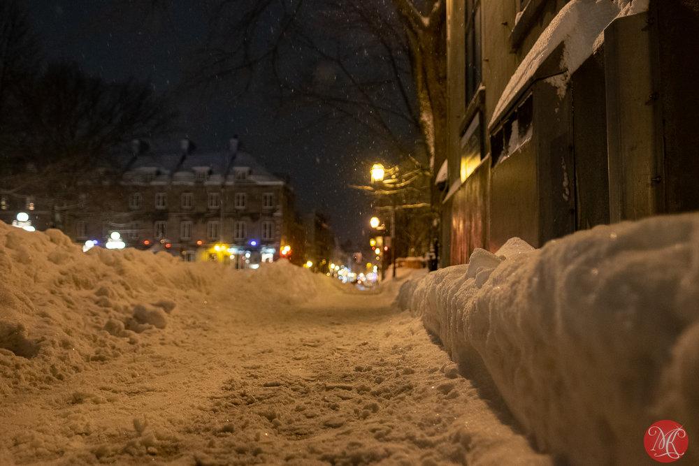 Quebec 8