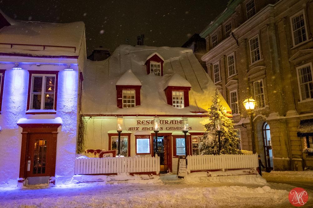 Quebec 24