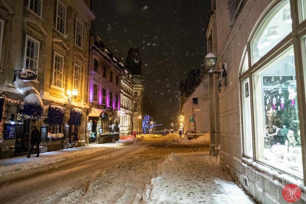 Quebec 26