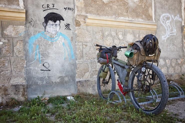 cycling, cycle gear, bikes, reviews, bike touring