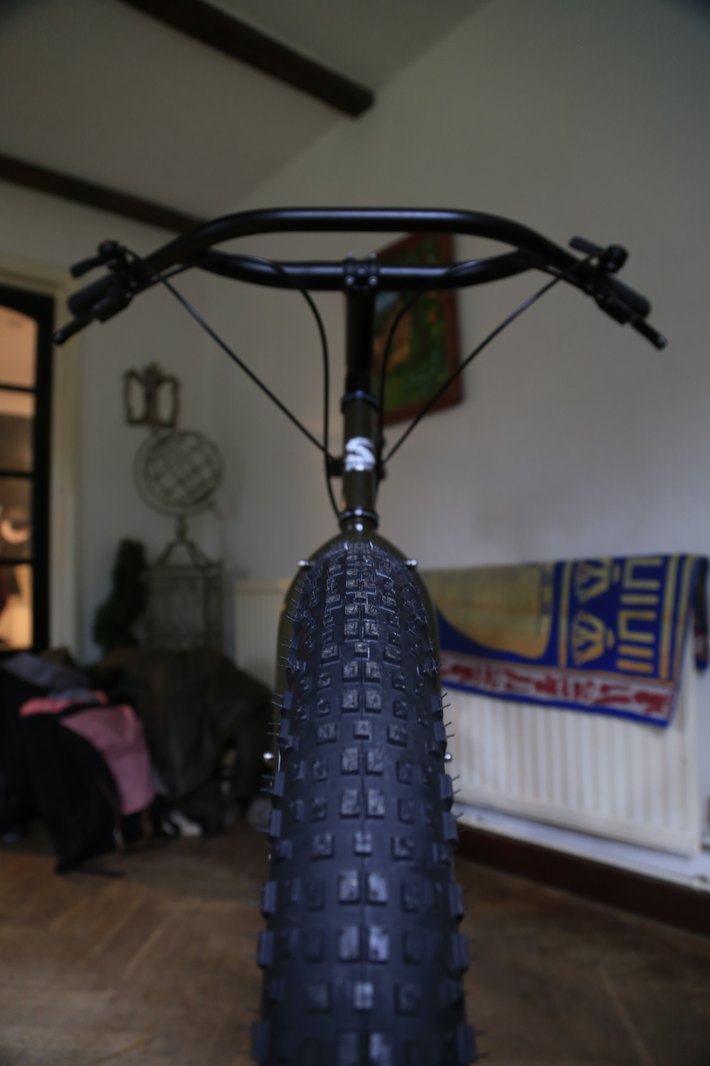 "surly, Surly ECR, fat bike, bikepacking, 29er, knards, tarp, pedalingnowhere, whileoutriding, revelate, Salsa, Wildcat Gear, Wildcat 3"" tyres, blog, bicycle, bikes, mountain bike, cycle gear,"