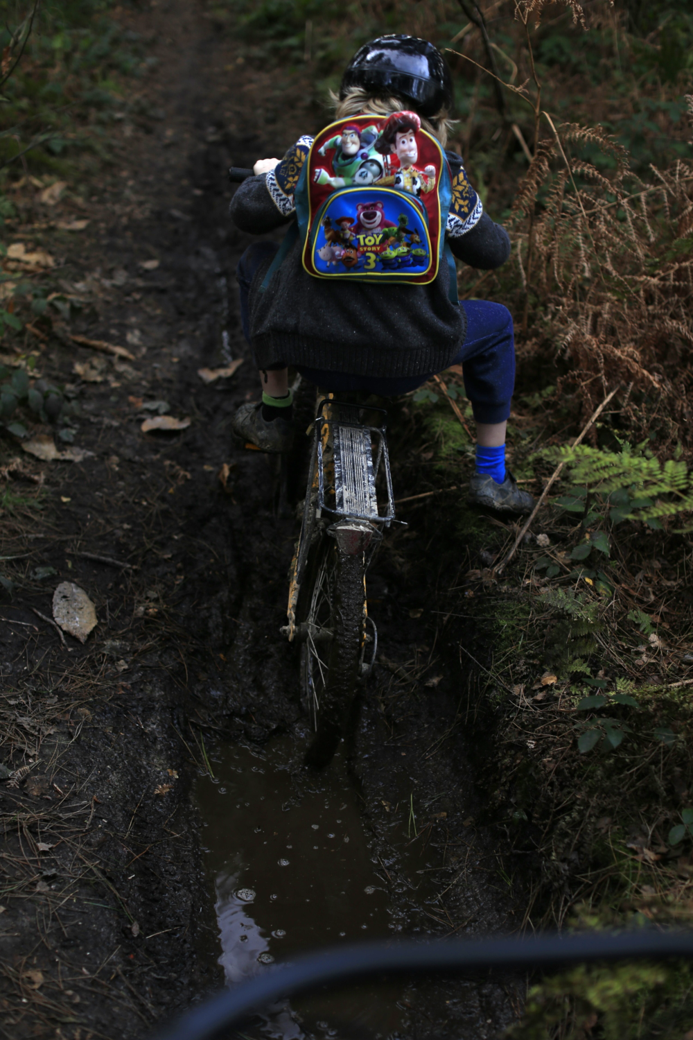singletrack, off road, mtb, mountain biking, photo, cycle gear, maxxis