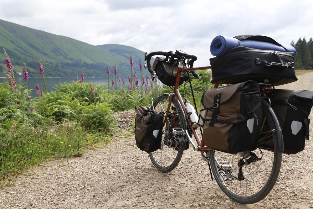 lejog, highlands, bicycletouringapocalypse, cycling, blog, photo, landscape, scotland, canon, canon 6d
