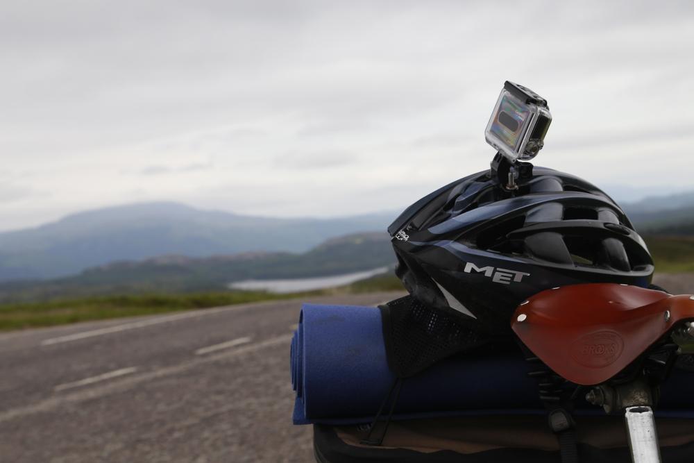 lejog, scotland, mountains, blog, canon, canon 6d, photography blog, bicycletouringapocalypse, bikepacking