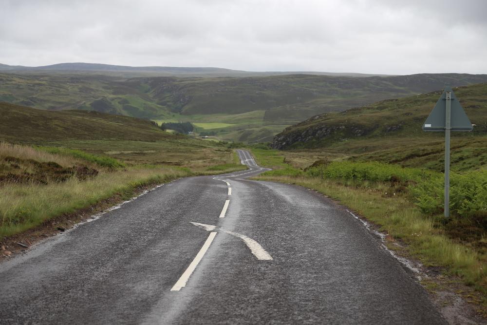 scottish highlands, bikepacking scotland, blog, berghaus, berghaus.com, canon 6d, photography,