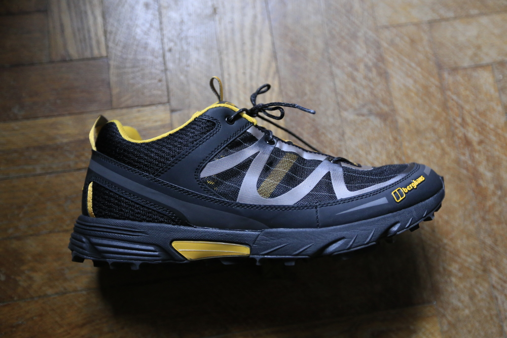 running shoes, berghaus, berghaus.com, bicycle touring apocalypse, photo, canon 6d, travel photography, review, cycle gear