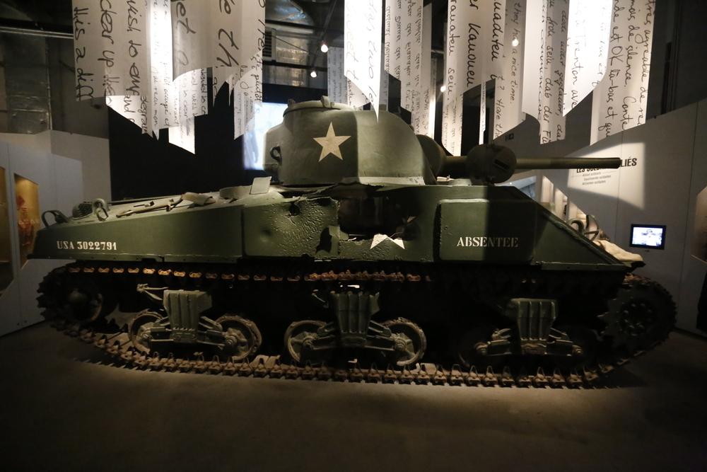 bastogne, bastogne belgium, belgium, war museum, WWII, visit belgium, bicycle touring apocalypse