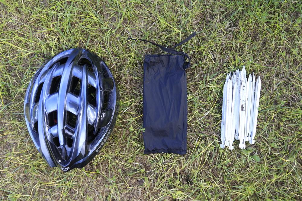 snugpak, snugpak tents, snugpak ionosphere, bicycle touring apocalypse, bikepacking, bikepacking tent, lightweight camping, camping, travel, exploration, travel blog, bikepacking blog, photography, gear review, cycling gear, cycling, cycle, bicycle