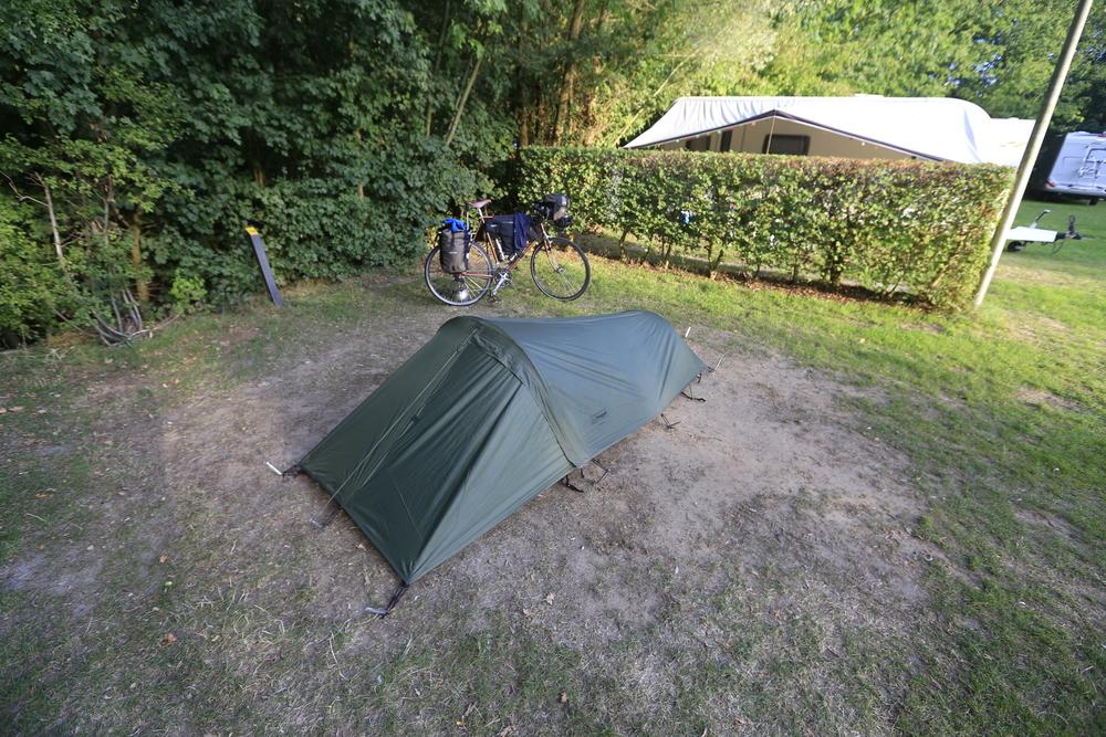 outdoors, snugpak, snugpak ionosphere, bikepacking, bikepacking tent, bikepacking gear, lightweight, lightweight camping gear, travel, travel blog, bicycle touring apocalypse, cycling blog, bikepacking blog, snugpak tents, snugpak equipment, bikepackers magazine
