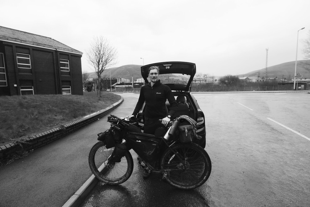 jack macgowan, bicycle touring apocalypse, travel, explore, bikepacking blog, cycling blog, bicycle touring blog, cycling blog, cycling, travel, travel website, explorer, exploration, young explorer, sponsored athlete, cyclist, sponsored cyclist, Jack berry model,