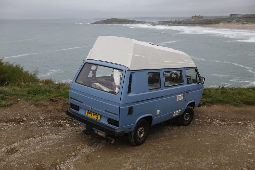 syncro, van life, #vanlife, vw syncro, vanagon, jack macgowan, explorer, travel blog, canon, canon 6d, bicycle touring apocalypse, wbx, 1.9 wbx, syncro 1.9, t3, t25 blog, syncro blog, bikepacking, sponsored explorer, canon, canon ae-1, ae-1, canon film photography, film is not dead, film camera, film photography blog
