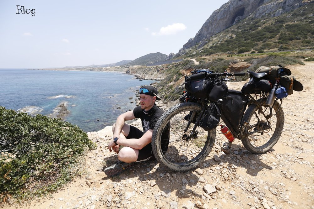 Blog, blog, cycling blog, cycling gear, touring bike, touring bikes, bike gear, adventure cycling, ride, bikepacking, cycle routes, touring bicycles, road bicycle, cycling holidays