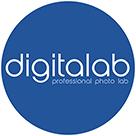 digitalab-professional-photo-printing-logo-1 2.jpg
