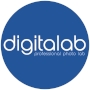 digitalab logo 2016 CIRCLE on white background.jpg