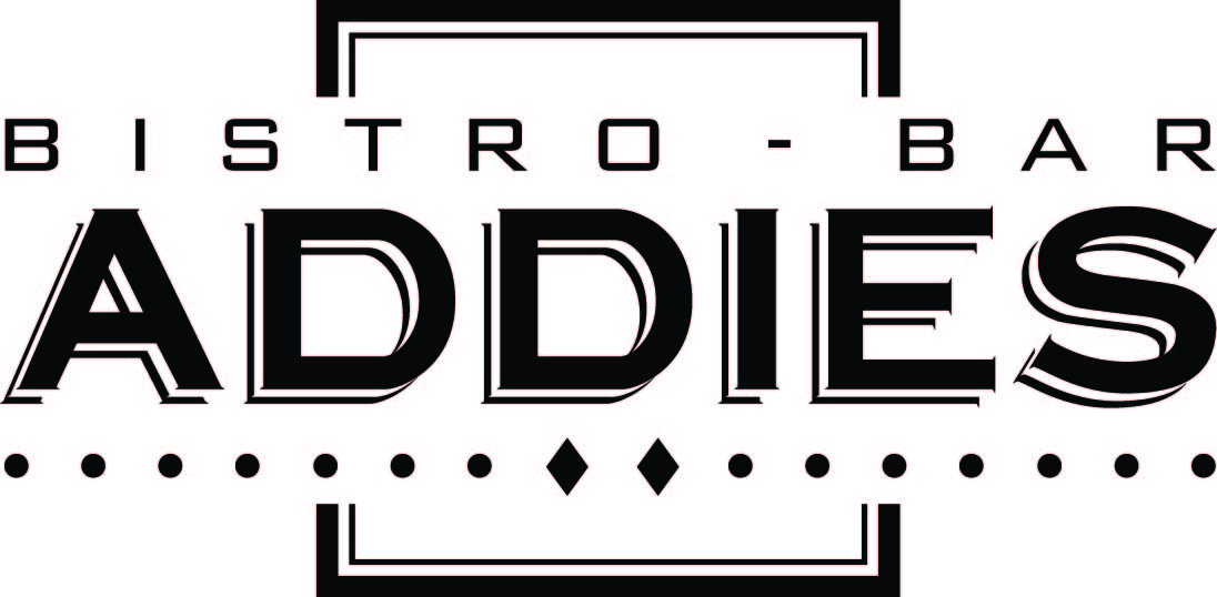 Addies Bistro Bar