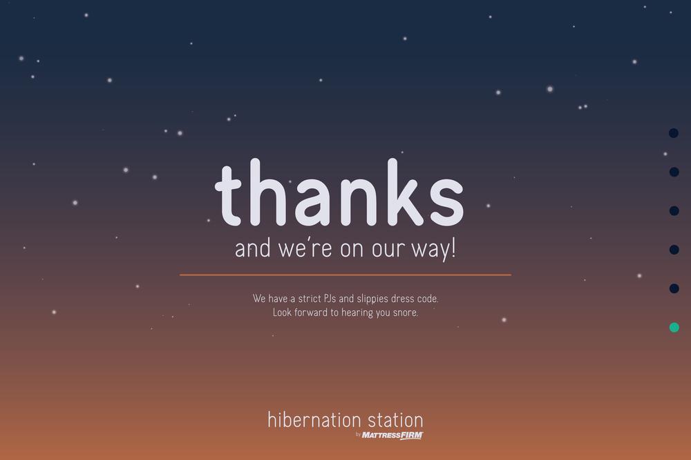 hibernation station website-04.png