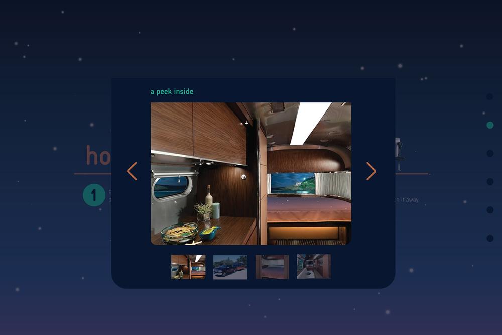 hibernation station website-07.png