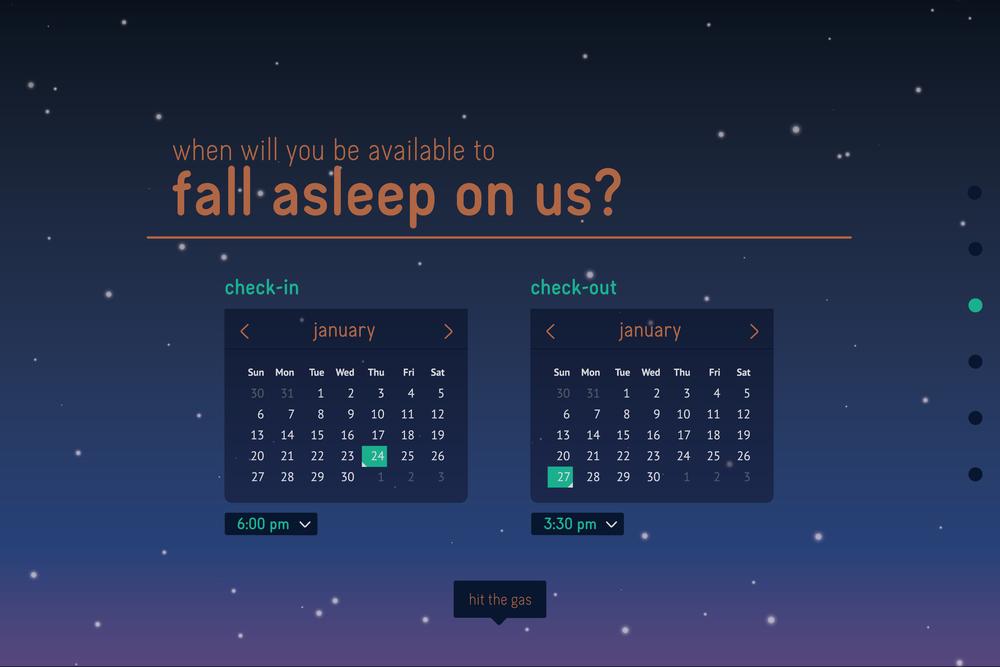 hibernation station website-03.png