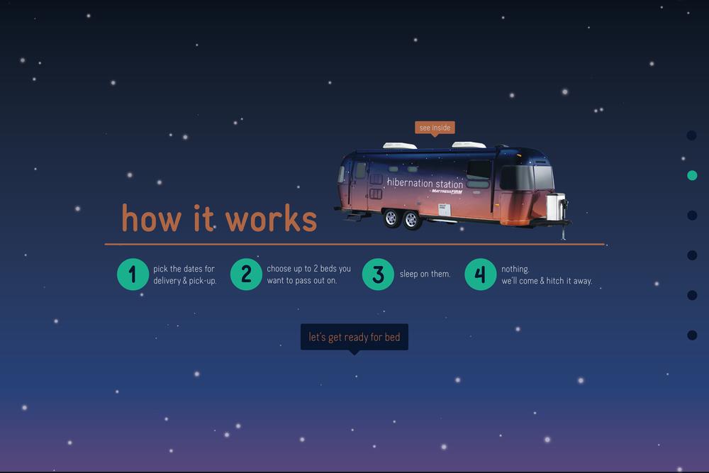 hibernation station website-02.png