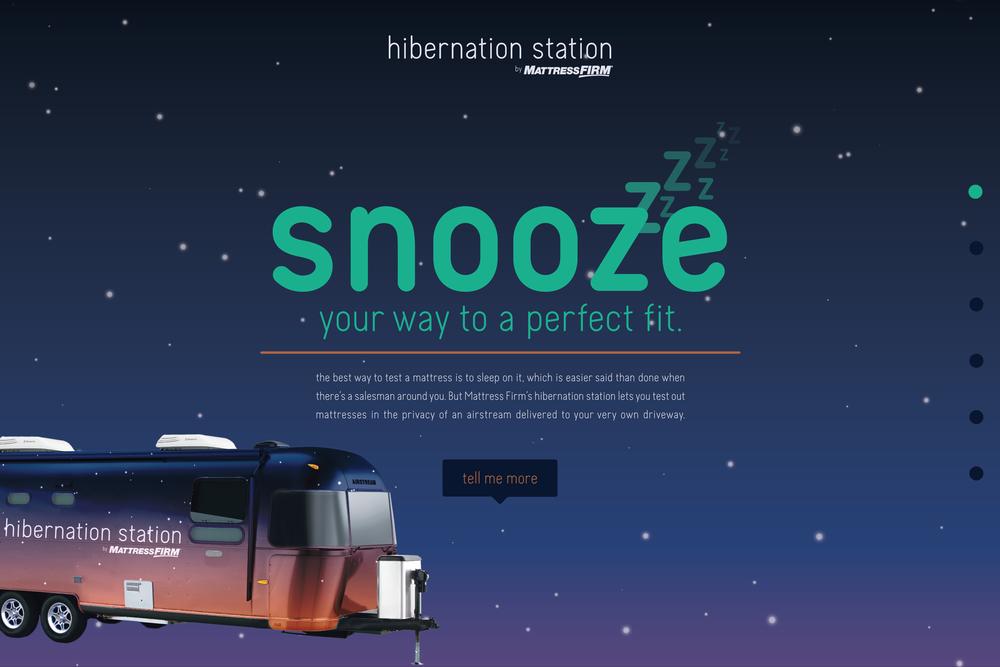 hibernation station website-01.png