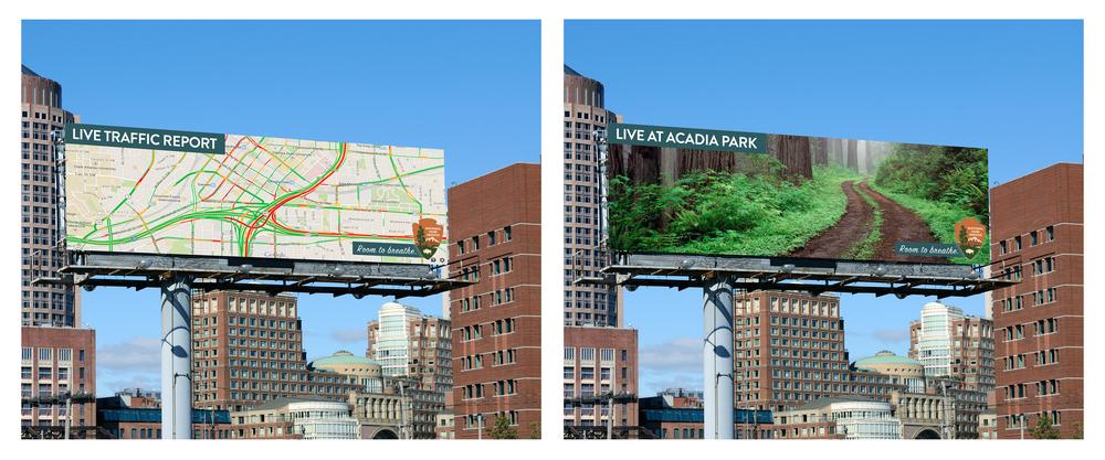 NP-billboards.png