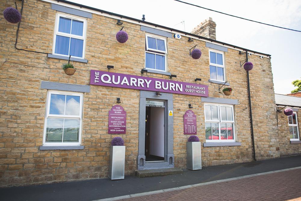 Quarry Burn-42.jpg
