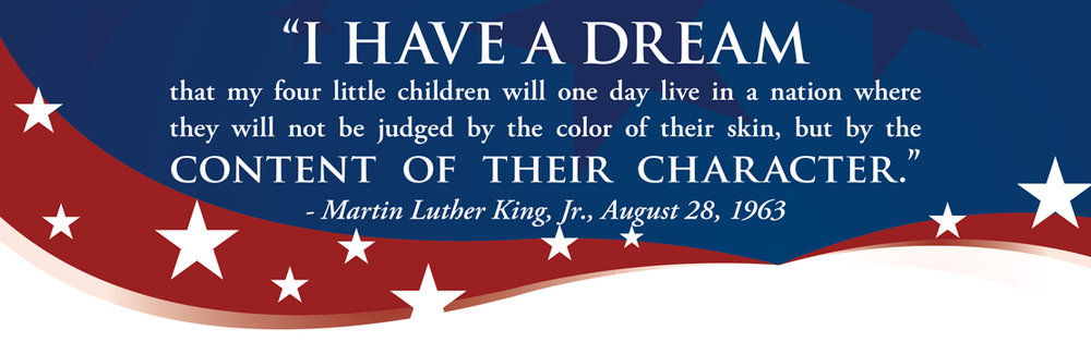 MLK-Web-Ihaveadream-new.jpg
