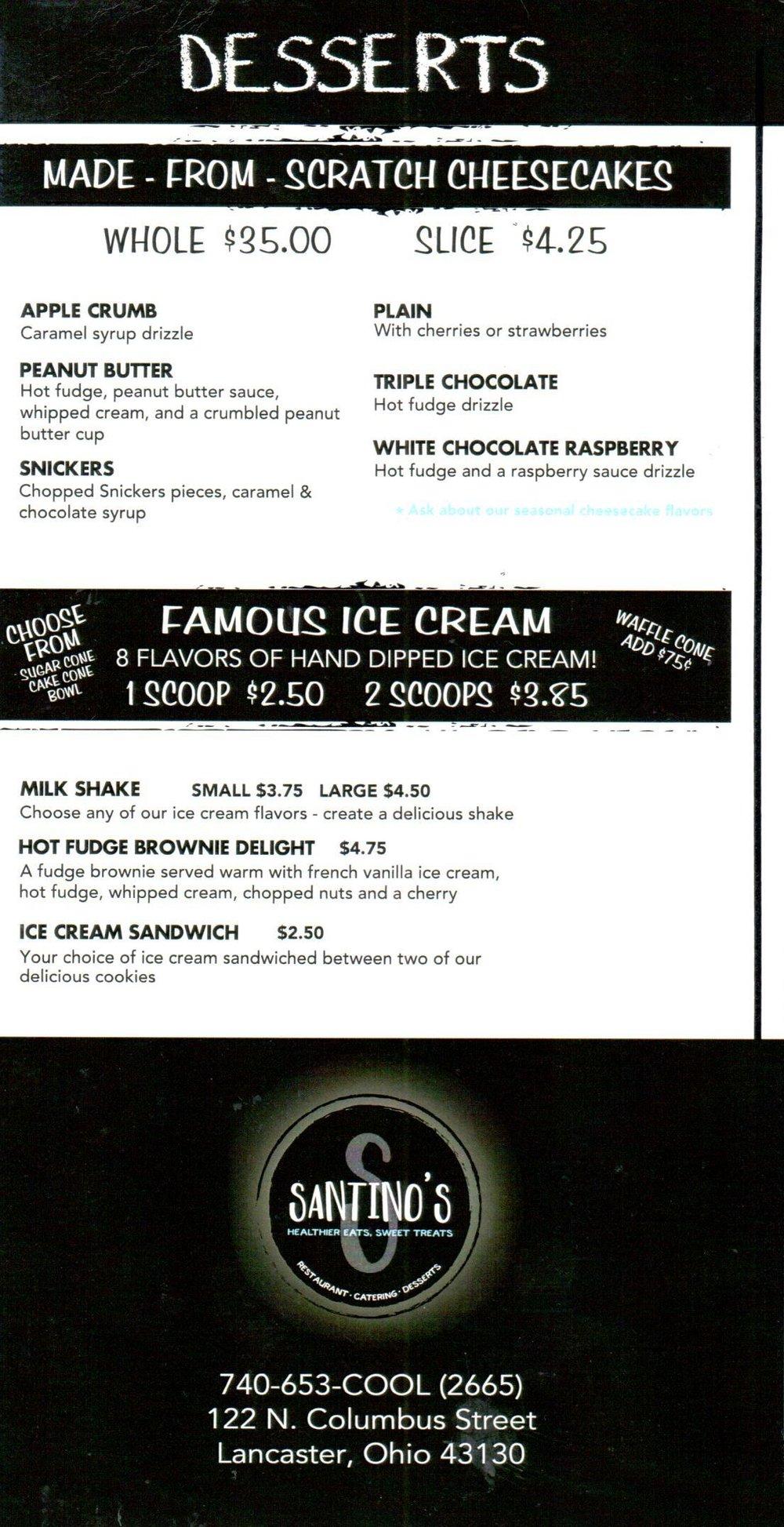 Website- Desserts.jpg