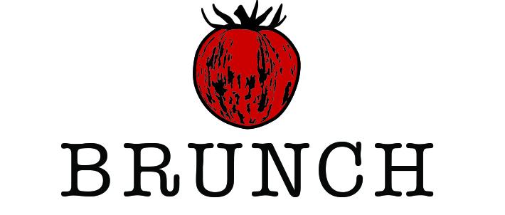 HBrunch.jpg